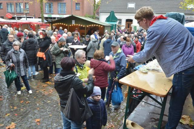 Kappesmarkt Raesfeld 2019 (9)