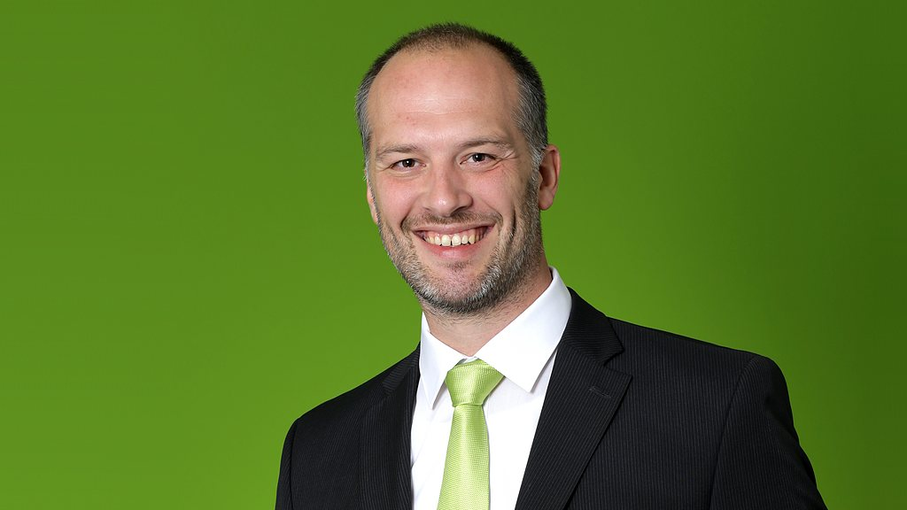 Marc Ketteler