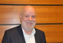 Wolfgang Warschewski