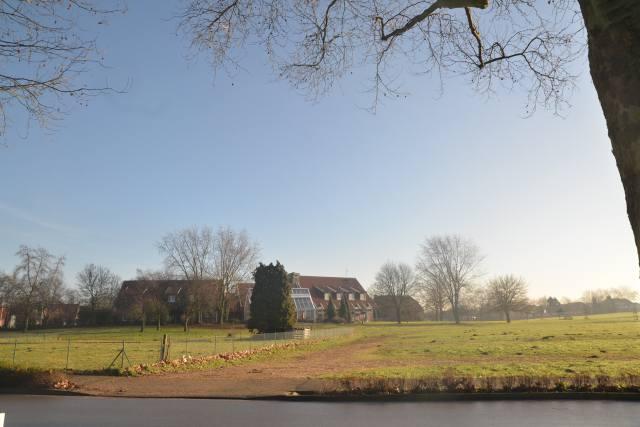 Landhaus Keller Raesfeld