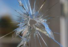 Reken wird geschossen Polizei ermittelt