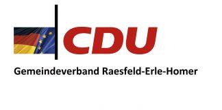 CDU Raesfeld