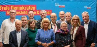 FDP-Raesfeld 2020