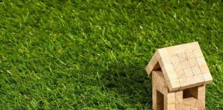 Grundstückspreise Kreis Borken