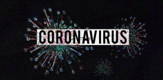 Kreis Borken an Corona Virus verstorben
