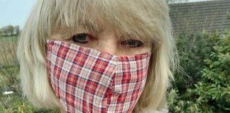 Maskenpflicht NRW