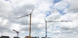 Baugebiete Raesfeld 2020