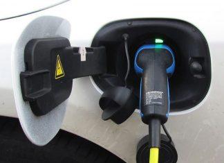 Coronakrise Fördergeld für E-Auto