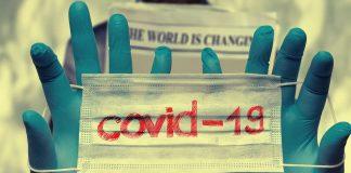 Covid 19 Coesfeld Westfleisch