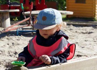 Kindergarten Coronakrise Öffnung