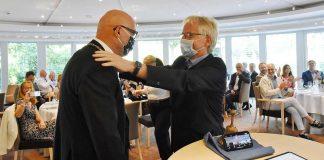 Bruenen-Rotary-Club-Issel
