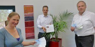 CDU-Bürgergenossenschaft Erle