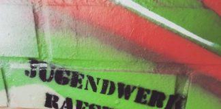 Jugendwerk Raesfeld