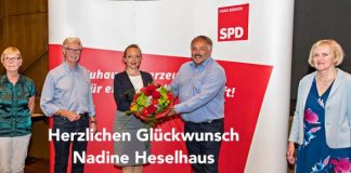 Landratskandidatin-Heselhaus-Raesfeld-SPD