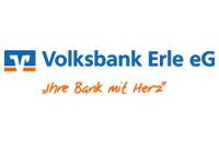 Logo-Voba-Vorschau-Blog