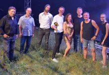 Heico Nickelmann Erler Kultur Sommer