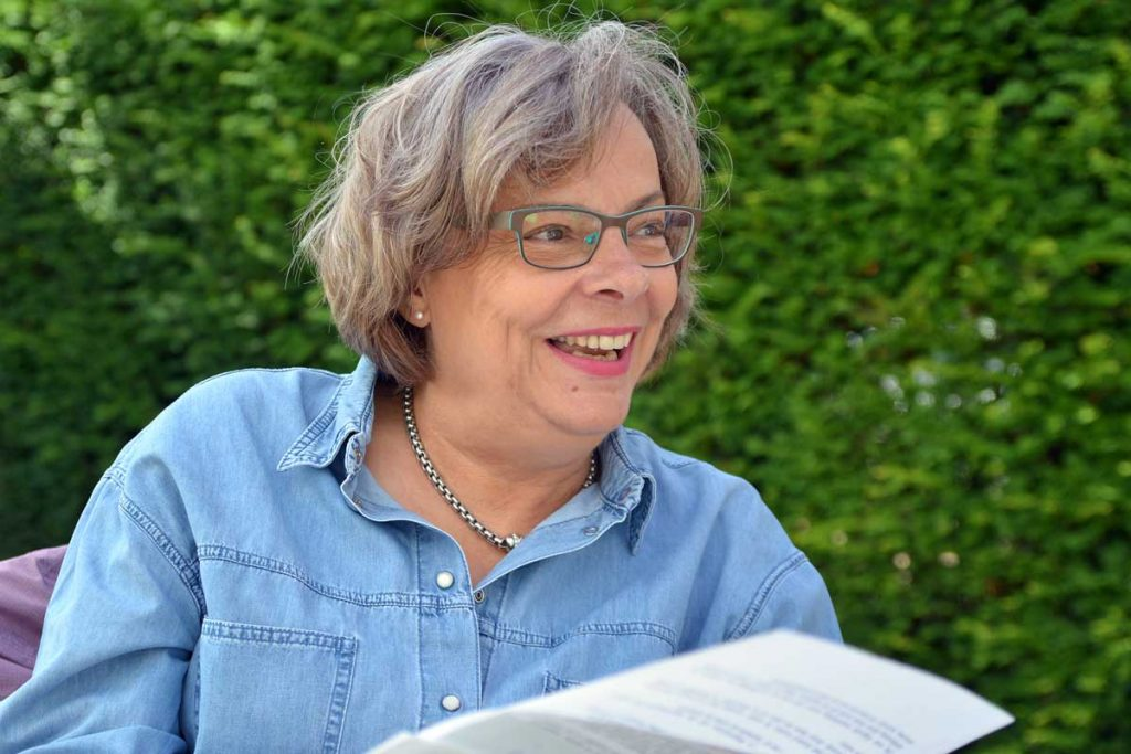 Elke-Rybarczyk-SPD-Raesfeld