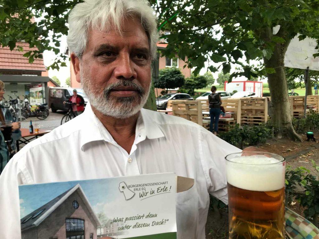 Gurmey-Singh-Ape-Tour-Raesfeld