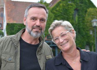 Judith-Kolschen