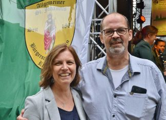 Königspaar-Raesfeld-2020