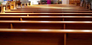 Kirchenaustritte Kreis borken 2019