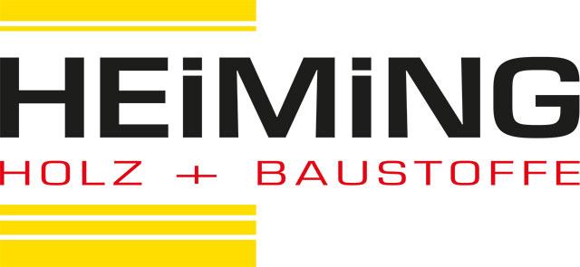 Logo_Heiming_4c_Vektor
