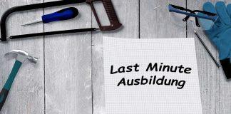 Vorschau-Azubi-Last-Minute