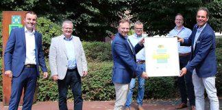 Ökoprof-Gemeindeverwaltung-Raesfeld-