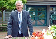 Bürgermeisterkandidat-Raesfeld-Martin-Tesing5