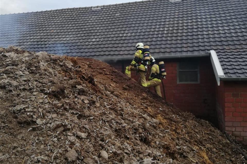 Die-Feuerwehr-war-am-Donnerstagmorgen-in-Raesfeld-im-Einsatz