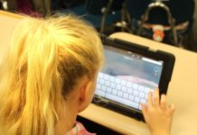 Digitaler-Unterricht-Gesamtschule-Koppers-Raesfeld