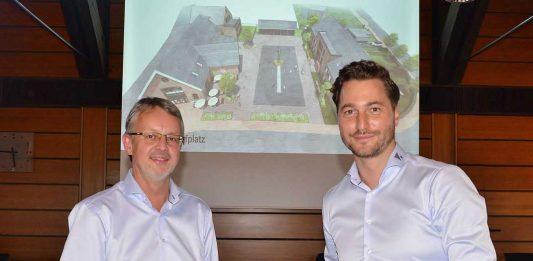 Dorfgemeinschaftshaus-Architekten-Lammersmann