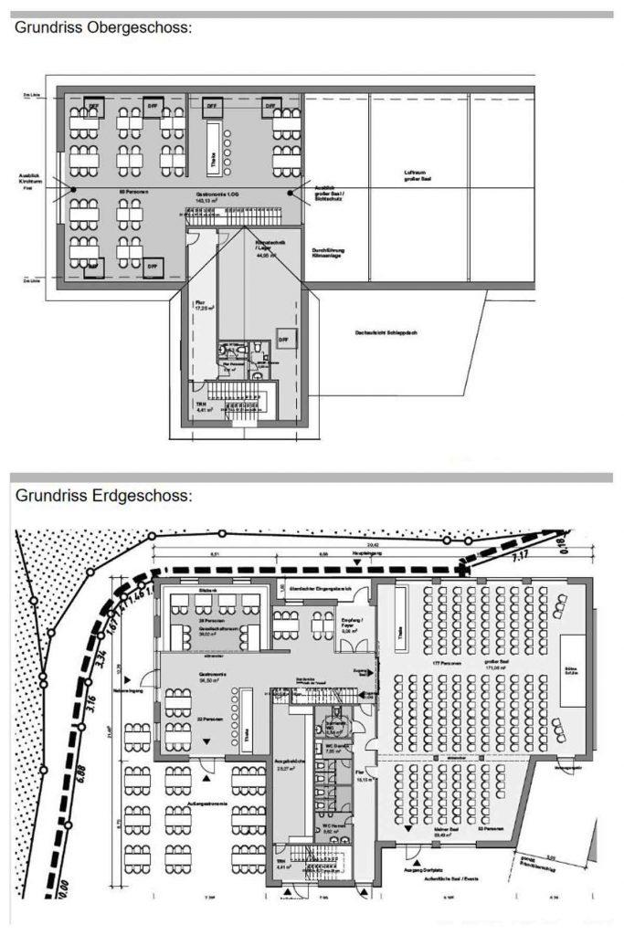 Grundriss-Dorfgemeinschaftshaus-Erle