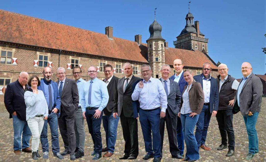 Gruppenfoto-CDU-Raesfeld-2020