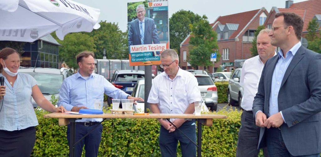 Jens-Spahn-in-Raesfeld