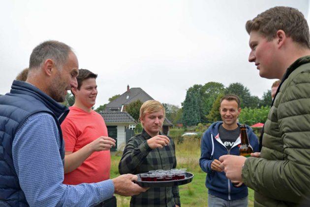 Landjugend-Dirk-Böckenhoff