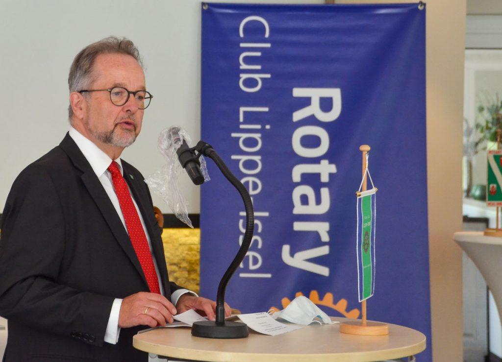 Landrat-Dr.-Ansgar-Müller