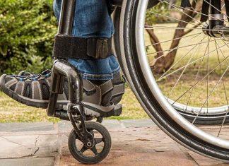 Menschen-mit-Behinderung