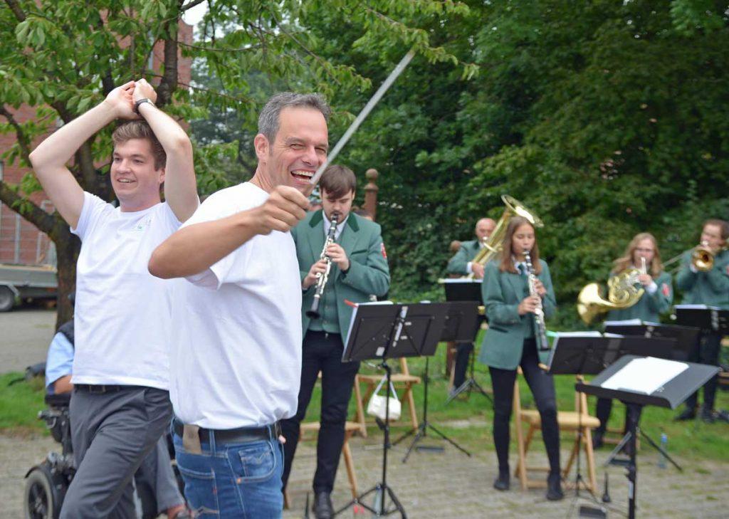 Oliver-Jahnich-und-Andreas-Grotendorst