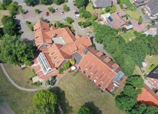 Versteigerung Landhaus Keller