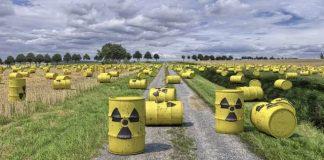 Atomendlager