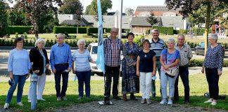 Chochlea-Selbsthilfegruppe-Raesfeld
