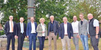Dorfgemeinschaftshaus-wir-in-Erle