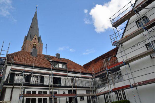 Hotel-Böckenhoff-in-Erle
