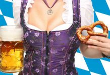 Oktoberfest-hecheltjens-Hof