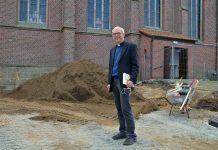 Pastor-Michael-Kenke-St.-Silvester