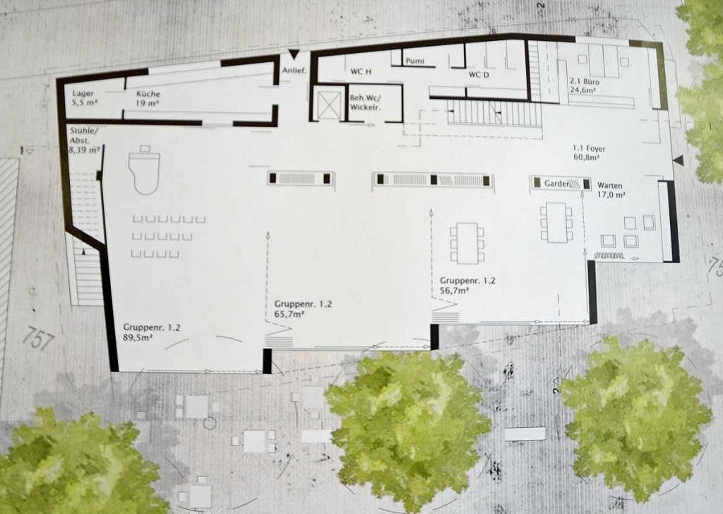 Plan-Architekt-St.-martin