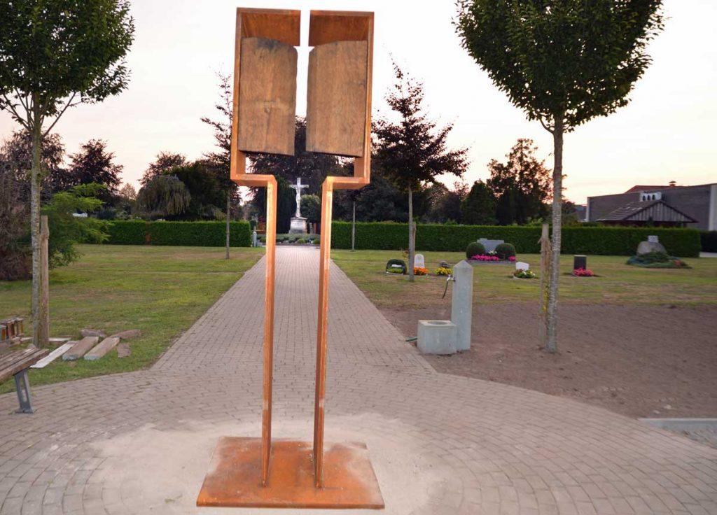 Skulpturen-Vongries-Raesfeld