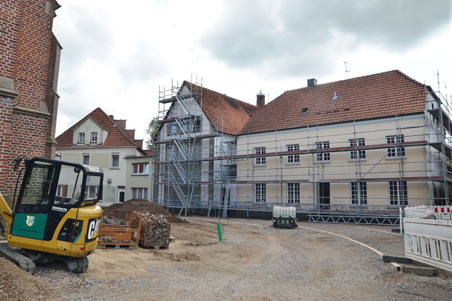 Umbau-Brennerei-Böckenhoff-Erle