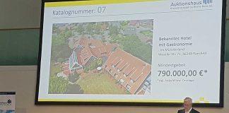 Versteigerung-Landhaus Keller-aus-Raesfeld